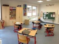 schule-fuer-kranke---klassenzimmer-1