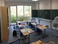 schule-fuer-kranke---klassenzimmer-2