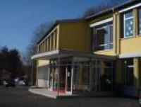 doerrnsteinbach_01