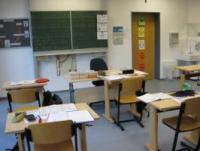 schule-fuer-kranke---klassenzimmer-3